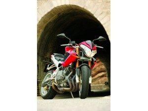 benelli-tnt-1130-estallido-italiano_fi_435733-1