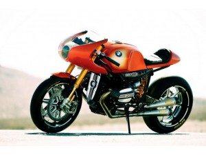 News avec 'motos de bmw'