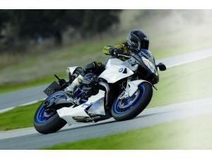 bmw-hp2-sport-sistema-de-accionamiento-del-cambio_fi_641
