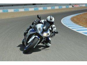 bmw-hp4-une-authentique-moto-de-course-bmw-s-1000-_fi_27148
