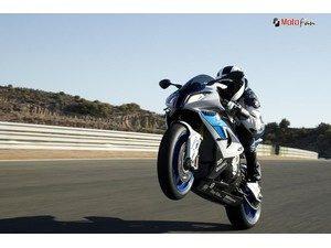 bmw-hp4-une-authentique-moto-de-course-bmw-s-1000-_fi_27153