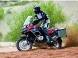 bmw-r-1200-gs-adventure-vida-aventurera_td_7701