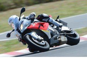 Essais avec 'superbike'