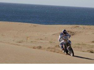 dakar-2012-etape-1-chaleco-attaque-en-premier_fi_9090865-4