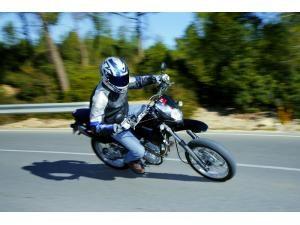 derbi-senda-125-sm-baja-supermotorizate_fi_26679