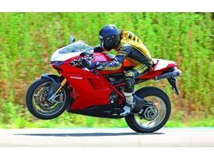 ducati-1098-r-dingdong_fi_7641