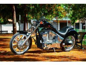 honda-vt-1300-cx-easy-rideren-japones_fi_1089234