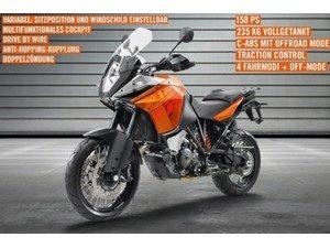ktm-1190-adventure-2013-premieres-photos-et-inform_fi_27275-1