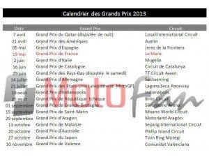 le-calendrier-2013-du-motogp_fi_33760