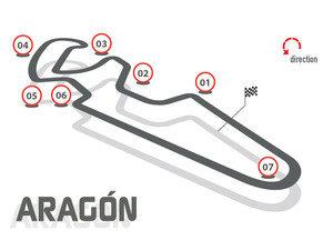 le-grand-prix-daragon-en-chiffres_fi_27558-2