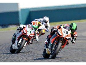 le-mondial-de-superbike-arrive-au-portugal_fi_42091