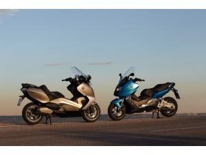 les-maxi-scooters-de-bmw-arrivent-en-magasins_fi_14548