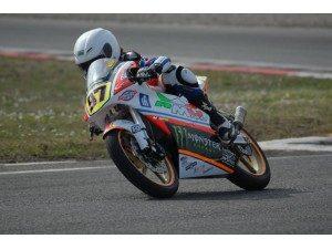 luca-rossi-champion-ditalie_fi_8462616-1