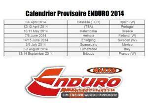 mondial-enduro-le-calendrier-2014_fi_45758
