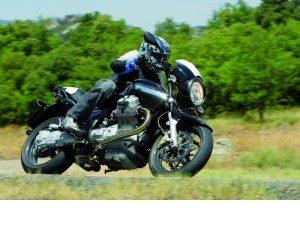 moto-guzzi-1200-sport-romanticismo-deportivo_fi_24375-1
