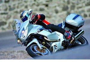 moto-guzzi-norge-1200-gt-gran-turismo-atractivo_fi_298658-1