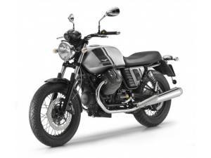 moto-guzzi-se-relance-avec-le-v7-special-et-le-nor_fi_42857-2