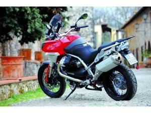 moto-guzzi-stelvio-1200-motor-puntiagudo_fi_8024