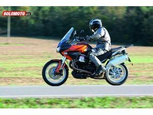 Essais avec 'essai moto'