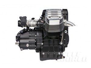 moto-guzzi-un-nouveau-moteur-a-refroidissement-liq_fi_41994