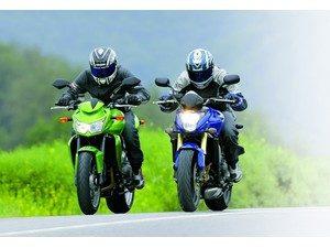 motos-en-esencia_fi_26635