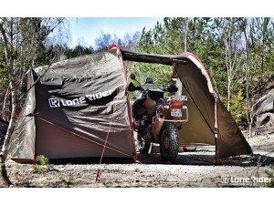 mototent-une-tente-fonctionnelle-pour-les-motards-_fi_31389