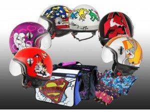 nouveaux-casques-axo-design-super-heros_fi_40628