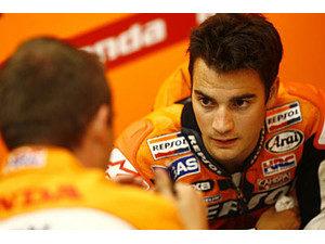 pedrosa-peut-il-gagner-le-championnat-motogp_fi_27724-8