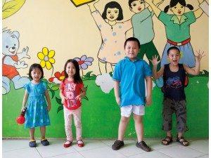 piaggio-initie-le-projet-vespa-pour-les-enfants-ve_fi_37993-2