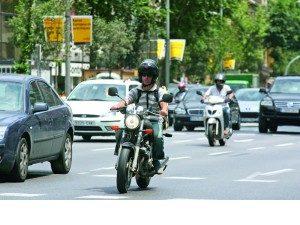 quelles-est-la-part-de-responsabilite-des-motards-_fi_6406154