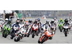 sbk-eu-miller-motorsports-park-accueil-le-champion_fi_13467