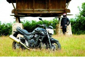suzuki-bandit-gsf-650-larga-vida-a-la-bandit_fi_38870