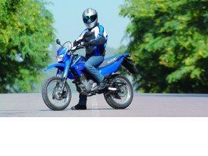suzuki-dr-125-sm-moto-facil_fi_7556-1
