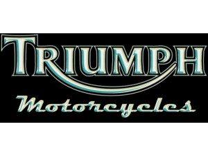 News avec 'triumph'