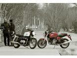 triumph-bonneville-vs-ducati-gt-1000_td_2555-2
