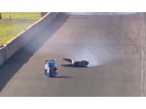 video-accident-impressionnant-durant-une-courses-d_fi_40005-2