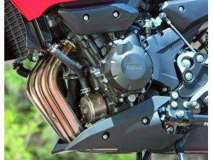 yamaha-xj-600-diversion-motor-de-77-cv_fi_122