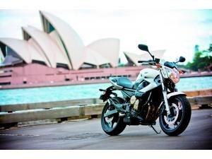 yamaha-xj-600-gran-moto-a-buen-precio_fi_7538