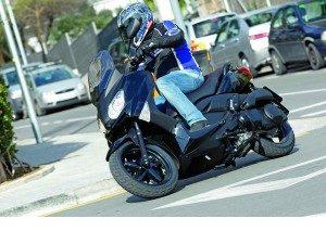 Essais avec '250cc'